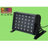 Buy cheap 420 * 230 * 110mm Jch - Tgd - 50w 35m Epistar Led Flood Light Bulb With 2800 - from wholesalers