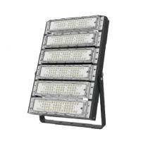 Buy cheap Aluminum Alloy Commercial LED Flood Lights Led Recessed Downlight For Museum from wholesalers