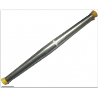 Buy cheap 0.368'' Aluminum Alloy Automatic Splice Quick Connection from wholesalers