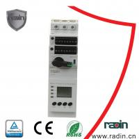 China Energy Saving Star Delta Motor Control Devices For LV Power Distribution System on sale
