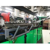 Wholesale 6 Cavity PET Bottle Blow Molding Machine 4160*2690*2250MM With Double Toggle from china suppliers