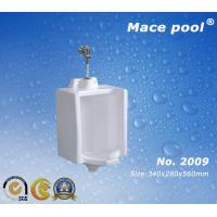 Wholesale Good Quality Sanitary Wares Ceramic Men Urinal for Bathroom WC.  (2009) from china suppliers
