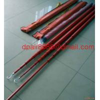 Wholesale Portable electrical earth rod&ground rod from china suppliers
