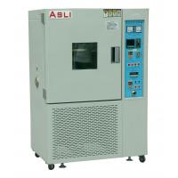 Wholesale Air Ventilation Aging Test Chamber , Small Environmental Chamber Easy Operation from china suppliers
