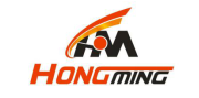 Shanghai Hong Ming Textile Machinery Co., Ltd.