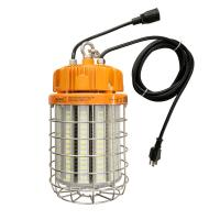 Wholesale AC100 - 277V LED Temporary Work Light 150W Anti Explosion 5 Years Warranty from china suppliers