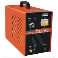 Buy cheap Air Plasma Cutter Welding Machine from wholesalers