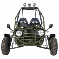 Wholesale 4 Stroke 150CC Go Kart Buggy CVT Fully Automatic 4 Fenders All Wheels available from china suppliers