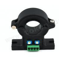 Wholesale Dismountable Open Loop Hall Effect Current Sensor TKC-EKA Series from china suppliers