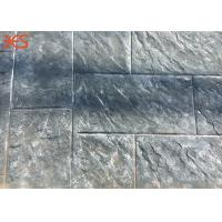 Wholesale Stone Texture Concrete Color Powder For Hardening Topping Surface / 30kg Per Bag from china suppliers
