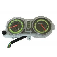 Wholesale motorcycle aftermarket speedometer CG TITAN150 ES/KS MIX 2009 VERDE Meter For Motor from china suppliers