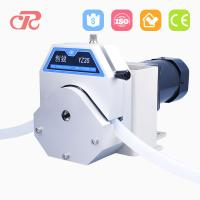 Wholesale OEM Peristaltic Pump from china suppliers