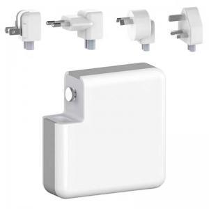 China 6700mAh 2 USB Port Wall Charger Power Bank on sale