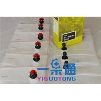 Wholesale PE Compound 20l Flexible BIB Bag In Box For Coffee Filling / Syrup Filling from china suppliers