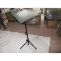 Wholesale Third Party Quality Limit English Language Sampling Inspection from china suppliers