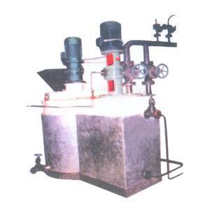 China Urea-based spray granulation system on sale