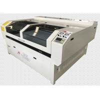 Wholesale Water Cooling Infinite Format Galvo Laser System For Underwear from china suppliers