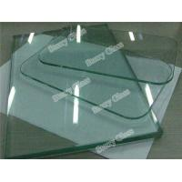 Buy cheap Chemical Tempered Glass from wholesalers