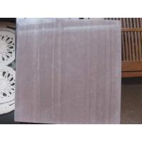 Wholesale Sandstone Wall Building Blocks, Outdoor Tiles from china suppliers