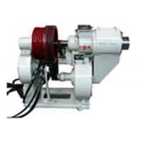 Wholesale N series low price mini home use rice mill machine equipped with Jet-air blower from china suppliers