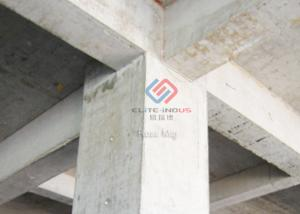 Wholesale Mortar Polypropylene Fibrillated Micro fiber Reinforced Concrete from china suppliers