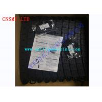 China Original PISCO SMT Spare Parts SP2550 R75 Drag Chain YS24 Tanks Chain KKE-M2267-00 on sale