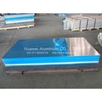 China 5052 Aluminum Sheet|5052 Aluminum Sheet suppliers|5052 Aluminum Sheet manufacture on sale