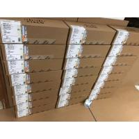 Buy cheap Fast Ethernet Switch Cisco Catalyst 2960 Series 1 Rack Units WS-C2960-24TC-L from wholesalers