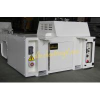 China Refrigerated container reefer diesel generator for truck company on sale