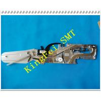 Buy cheap SM16mm Tape SMT Feeder For Samsung SM321 SM411 SM421 SM482 Machine from wholesalers