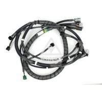 Wholesale 1-82641351 Engine Wire Harness / Hitachi Excavator Replacement Parts from china suppliers
