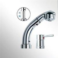 Wholesale Kitchen Faucet Basin and Bath Taps from china suppliers
