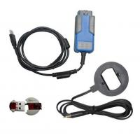 Wholesale 16 PIN Multi OBD II Bmw Diagnostic Tools With Usb Dongle from china suppliers