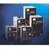 Buy cheap Inverter Air Plasma Cutting Machine from wholesalers