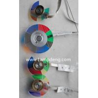 Wholesale Color wheel,Colour wheel,Color-wheel,DLP projector, Lampdeng China from china suppliers