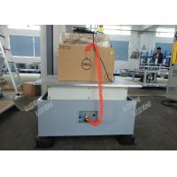 Wholesale 0-2.6mm Amplitude Vibration Shaker Bench With 1000*800mm Table For Mechanical Product Test from china suppliers