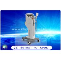 Quality Facial Lifting HIFU Machine 5 Different Spot Size 50*50*100cm For Face Body for sale