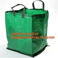 Wholesale PP WOVEN SHOPPING BAGS, WOVEN BAGS, FABRIC BAGS, FOLDABLE SHOPPING BAGS, REUSABLE BAGS, PROMOTIONAL BAGS, GROCERY SHOPPI from china suppliers