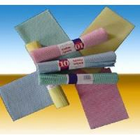 Wholesale Chemical Bonded Wipes(WCB01) from china suppliers