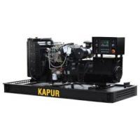 Wholesale 150 KVA Generator from china suppliers