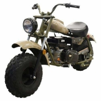 Wholesale Telescopic Suspension 200cc Four Cylinder Motorcycles from china suppliers