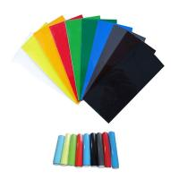 Buy cheap adhesive films from wholesalers