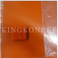 China Free Sample Acrylic Corian Solid Surface For countertop on sale