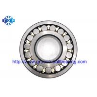 Wholesale 22244CA/W33 C3 Double Row Roller Bearing 22244 , Brass Cage Spherical Roller Bearings from china suppliers