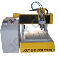 Wholesale PCB Drilling Milling Machine PCB Drilling Machine from china suppliers