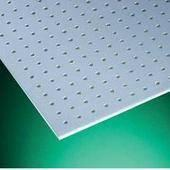 China Non-asbestos Calcium Silicate ceiling board on sale