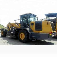 Quality Powerful Pavement Road Maintenance Equipment With Weichai WP12N Engine XLZ250K for sale
