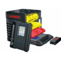 Buy cheap Launch x431 infinite tool from wholesalers