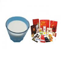 Wholesale Paper Plastic Dry Lamination Adhesive Waterborne Acrylic Based D3003 from china suppliers