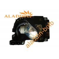 China Long Life UHP 200W LMP126 SANYO Projector Lamp bulbs for PRM10 PRM20 on sale